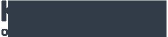 Krathe Helse Logo