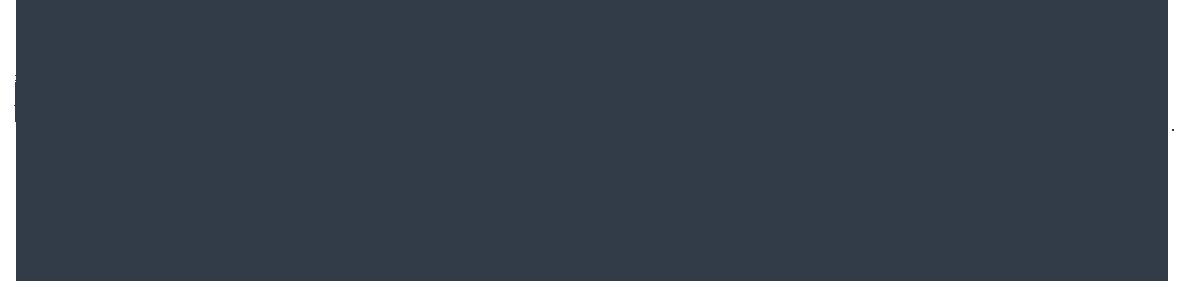 Signatur til Marius Krathe